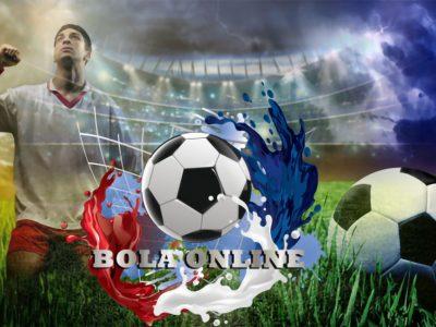 Pelajaran Yang Bisa Diambil Orang Sukses Dalam Taruhan Bola