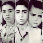 7 Kasus Orang Hilang Paling Menggemparkan