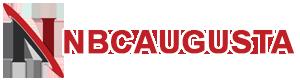 NBC Augusta – Media Informasi Seputar Berita Terkini