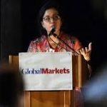 7 hal Soal Opini PKS Tentang Perekonomian Dalam Negeri