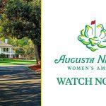 Konflik Nasional NBC Augusta Mengambil Langkah Baru