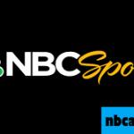 NBC SPORTS Umumkan Rencana Cakupan Untuk Augusta National Amateur Wanita Augusta