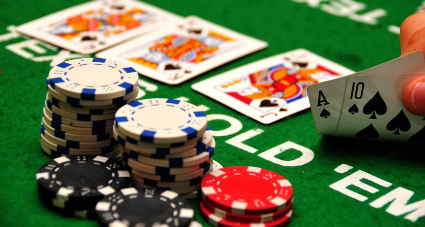 Ulasan Lengkap Server Taruhan Situs IDN Poker Online Paling Jujur | NBC  Augusta - Media Informasi Seputar Berita Terkini