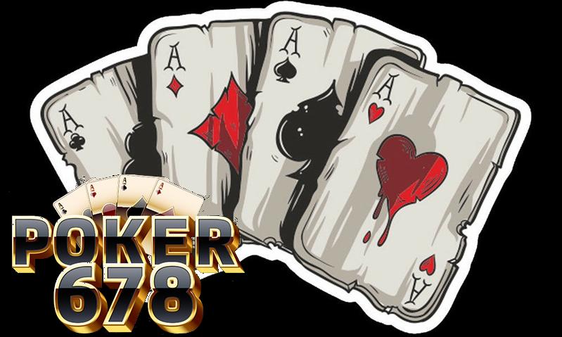 Tips Mudah Menang Bermain Judi Poker Online Nbc Augusta Media Informasi Seputar Berita Terkini
