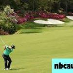 Augusta National Tidak Mungkin Menjadi Tuan Rumah, Karena Dunia Olahraga Berfokus Pada Georgia