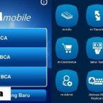 Cara Daftar BCA Mobile Banking dan Cara Aktivasinya