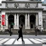 NBC News dan MSNBC Akan Tayangkan 'COVID One Year Later: Life After Lockdown'