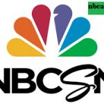 NBC akan menutup NBC Sports Network pada akhir 2021